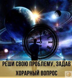 астрология прогноза