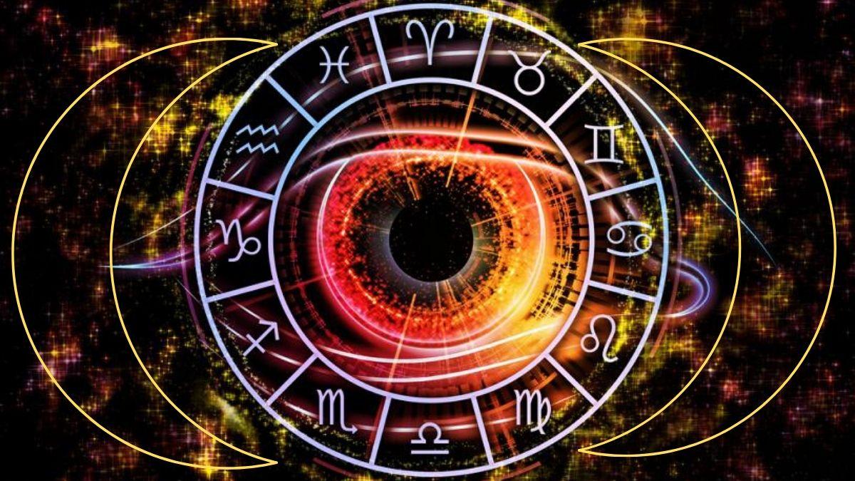 хорарный гороскоп составить